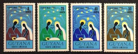 guy-168-171