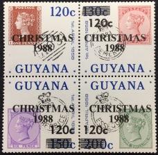 guy-1982