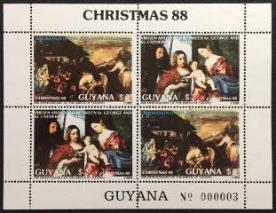 guy-1991a-b