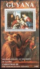 guy-1991a