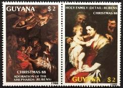 guy-1992a-b