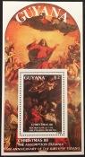 guy-1992a