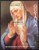 guy-1993