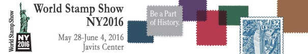 History_Black