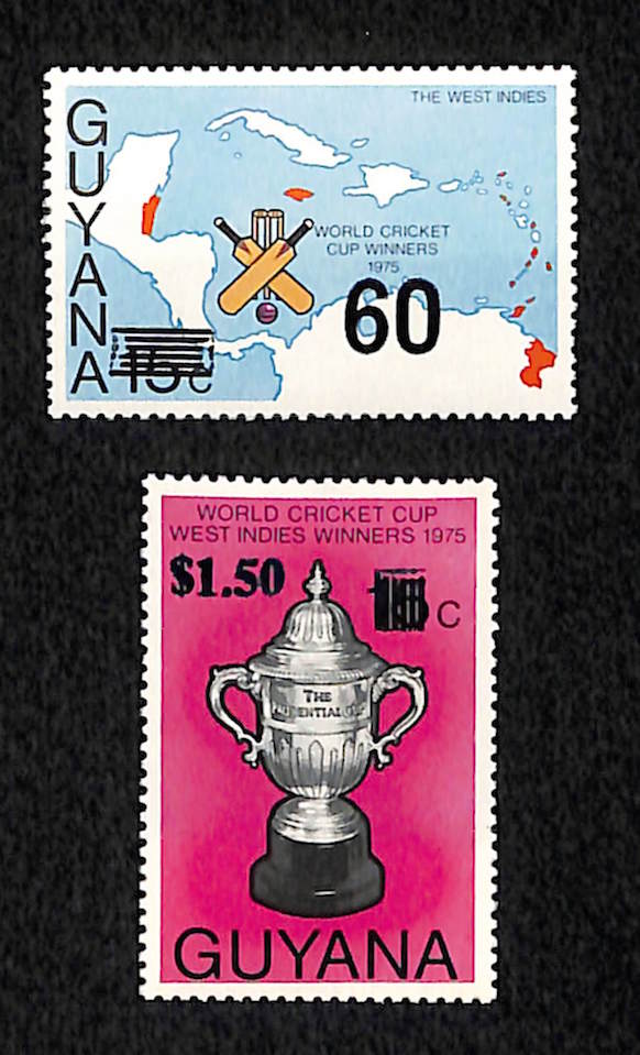 SC 653-54